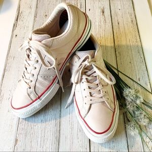 💖Converse - One Star-Oxford Unisex Sneakers